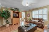 250 Lytle Dr - Photo 23