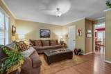 250 Lytle Dr - Photo 24