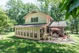 250 Lytle Dr - Photo 6