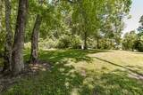 250 Lytle Dr - Photo 8