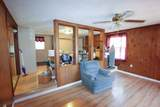 513 Bell St - Photo 15