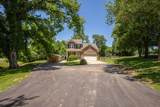 2949 Carters Creek Station Rd - Photo 3