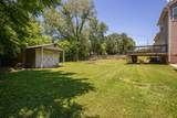 2949 Carters Creek Station Rd - Photo 28