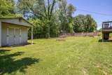 2949 Carters Creek Station Rd - Photo 29
