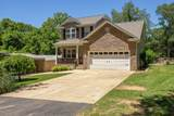 2949 Carters Creek Station Rd - Photo 4