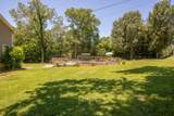 2949 Carters Creek Station Rd - Photo 31