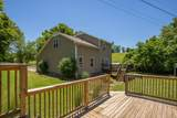 2949 Carters Creek Station Rd - Photo 35