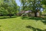 4298 Seminary Rd - Photo 3