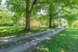 4298 Seminary Rd - Photo 4