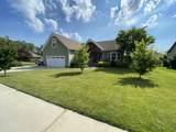 124 Riley Creek Rd - Photo 36