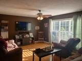 209 Luther Ct - Photo 8
