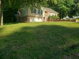 209 Luther Ct - Photo 10
