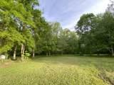 218 Forrestwood Dr - Photo 19