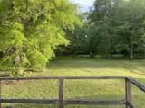218 Forrestwood Dr - Photo 20