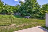 4316 Summercrest Blvd - Photo 31