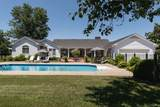 1587 Fayetteville Hwy - Photo 7