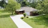 2203 Sulphur Springs Rd - Photo 3