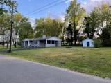 139 Long Meadow Dr - Photo 2