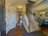 309 Cobblestone Lndg - Photo 4
