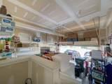 309 Cobblestone Lndg - Photo 39