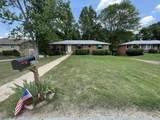 617 Albany Dr - Photo 1