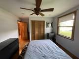617 Albany Dr - Photo 33