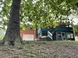 617 Albany Dr - Photo 45