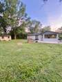 3291 Mcminnville Hwy - Photo 16