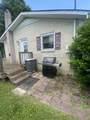 818 Dale Ridge Rd - Photo 18