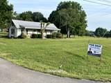 3698 Shelbyville Hwy - Photo 2