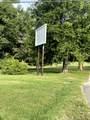 3698 Shelbyville Hwy - Photo 3