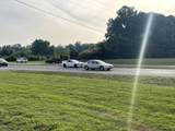 3698 Shelbyville Hwy - Photo 7