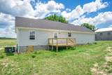 1449 Browntown Rd - Photo 23