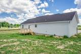 1449 Browntown Rd - Photo 24