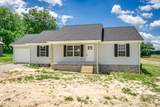 1449 Browntown Rd - Photo 4