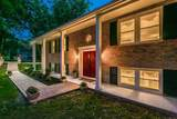 106 Cool Springs Ct - Photo 1
