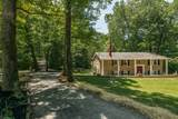 106 Cool Springs Ct - Photo 2