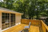 106 Cool Springs Ct - Photo 13