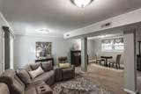 106 Cool Springs Ct - Photo 18