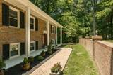 106 Cool Springs Ct - Photo 3