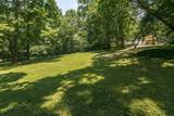 106 Cool Springs Ct - Photo 27