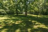 106 Cool Springs Ct - Photo 28