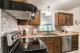 106 Cool Springs Ct - Photo 10