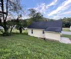 494 Cookeville Hwy - Photo 5