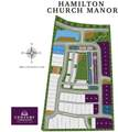 MLS# 2264628 - 3073 Talisman Way (Lot 154) in Hamilton Church Subdivision in Antioch Tennessee - Real Estate Home For Sale Zoned for John F. Kennedy Middle School