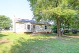 384 Roselawn Dr - Photo 28