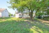 384 Roselawn Dr - Photo 29