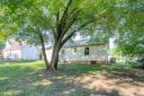 384 Roselawn Dr - Photo 30