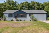 104 Sycamore St - Photo 1