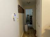 50 Beverly Hills Dr - Photo 28